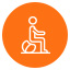 Mobilite articulaire